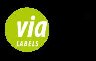 Logo viasign